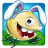 Best Fiends - Puzzle Adventure 5.2.2