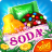 Candy Crush Soda Saga 1.124.5