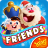 Candy Crush Friends Saga 1.4.10