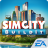 SimCity BuildIt 1.9.9.38138.0