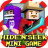 Hide N Seek : Mini Game 4.8.2