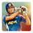 MS Dhoni:The Untold Story Game 8.0