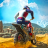 Dirt Bike Unchained 2.8.20