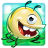 Best Fiends - Puzzle Adventure 5.5.1
