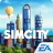 SimCity BuildIt 1.19.51.66276