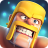 Clash of Clans 10.134.11