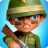 War Heroes: Fun Action for Free 2.0.5