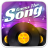 Guess The Song - Music Quiz 4.4.4