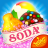 Candy Crush Soda Saga 1.141.2