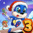 Fun Run 3: Arena - Multiplayer Running Game 2.12.2