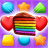 Cookie Jam - Match 3 Games & Free Puzzle Game 10.50.811