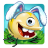 Best Fiends 3.0.1