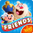Candy Crush Friends Saga 1.11.6