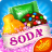 Candy Crush Soda Saga 1.122.3