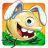 Best Fiends - Puzzle Adventure 5.4.6