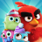 Angry Birds Match 1.0.17