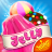 Candy Crush Jelly Saga 2.25.11