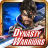 Dynasty Warriors: Unleashed 1.0.14.3