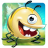 Best Fiends - Puzzle Adventure 3.4.2
