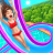 Uphill Rush Water Park Racing 3.04.3