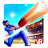 Cricket Hungama 2016 3.4