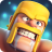 Clash of Clans 9.434.25
