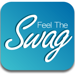 Swag Attitude Status For Boys And Girls