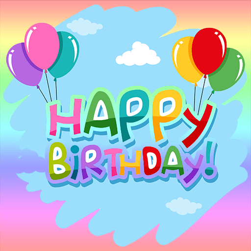 Birthday Song With Name Wishes Apk 1 4 Download Free Apk From Apksum