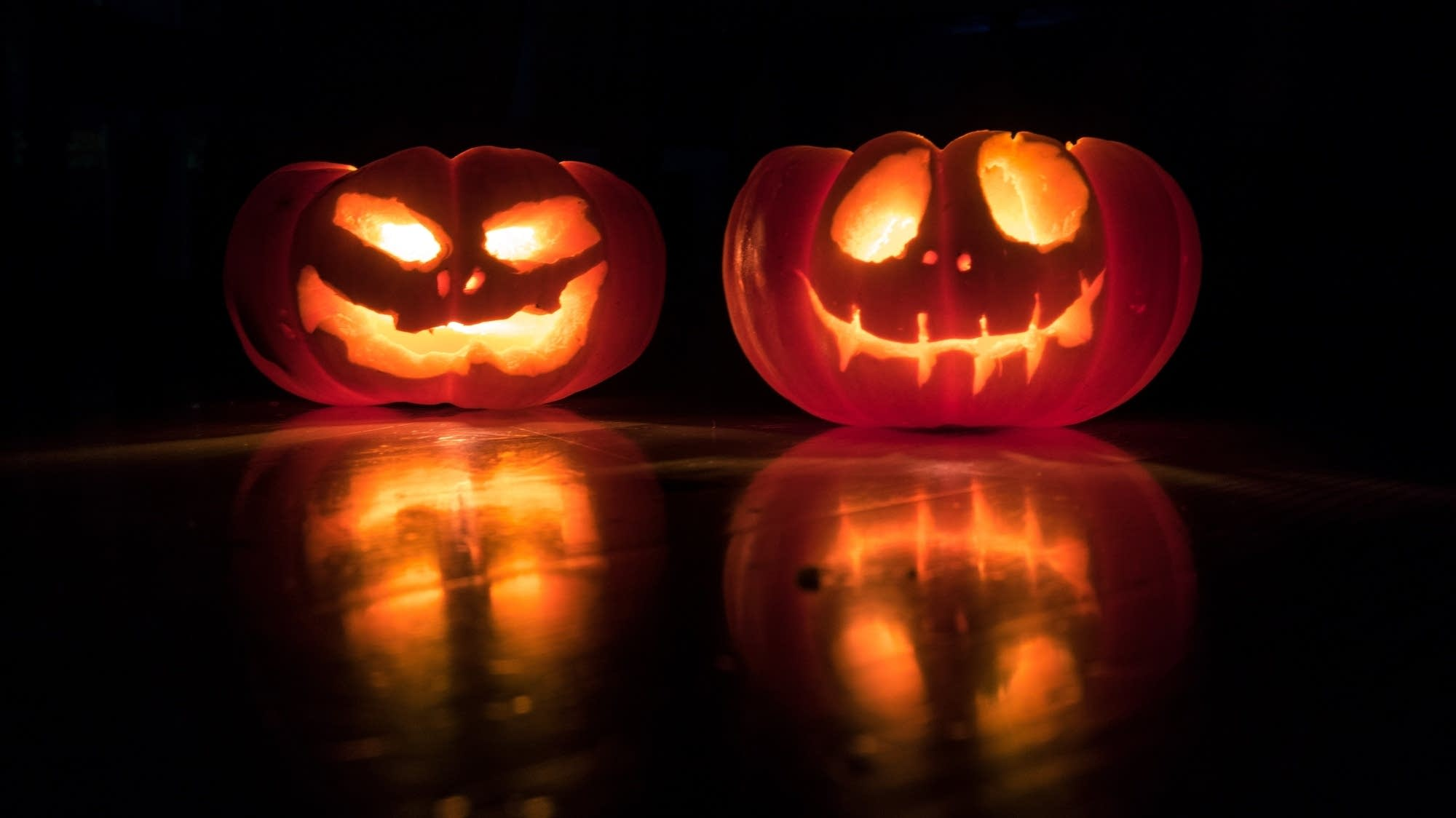 Get Ready For Halloween With Our Playlist Of Spooky Classical Music