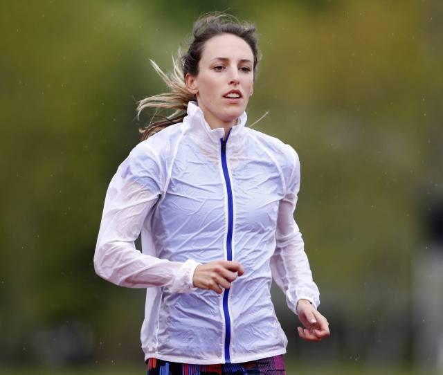 Minnesota Runner Gabriele Grunewald Dies After Cancer Complications