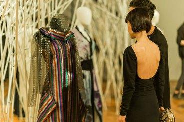 Art&fashion-for-education