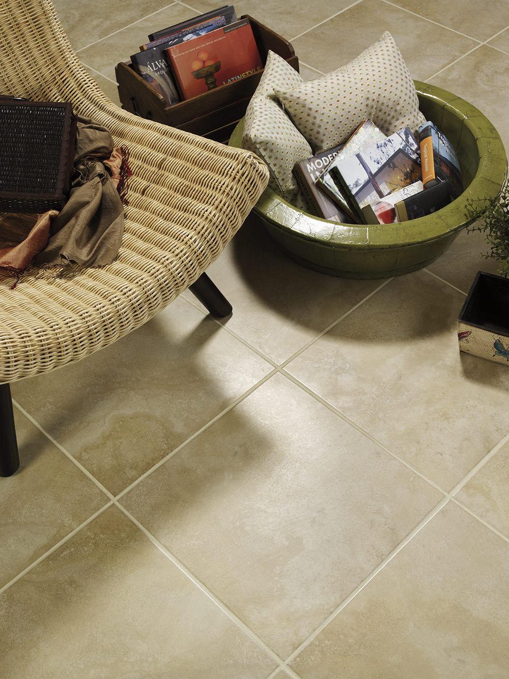 kitchen tile alabastrino alfagres s