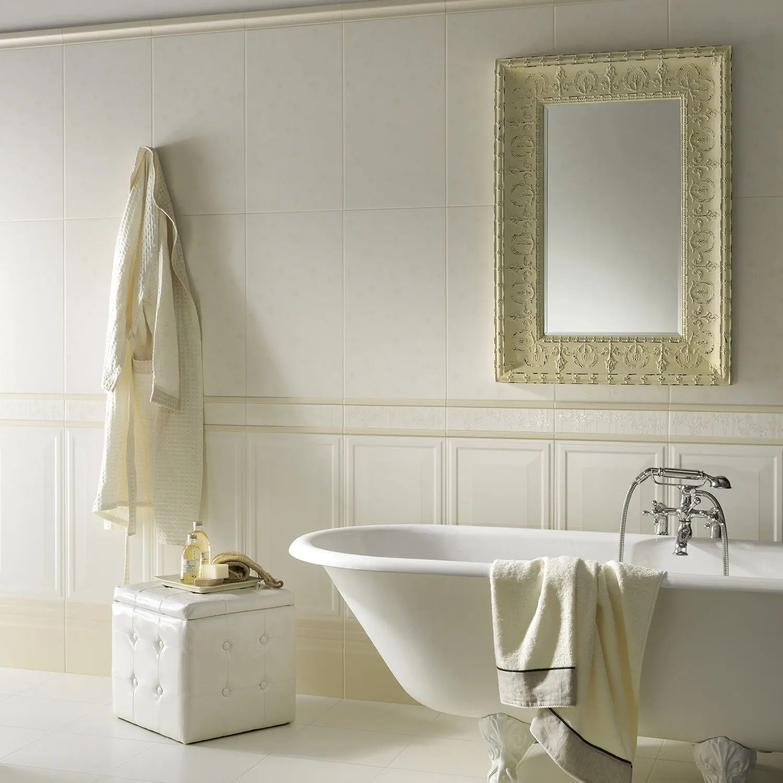 bathroom tile england ceramiche