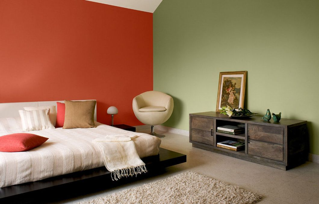 asian paints interior house colors images psoriasisguru com 14067 | 125153 10404670 resize 1060 2c677