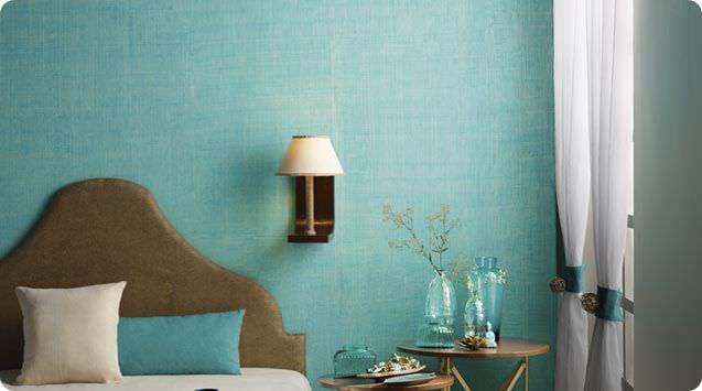 Image result for luxury primer walls