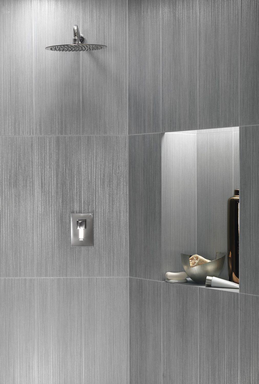 bathroom tile wallpaper ragno