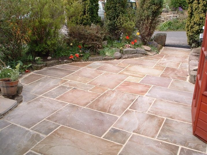 outdoor tile rippon classical