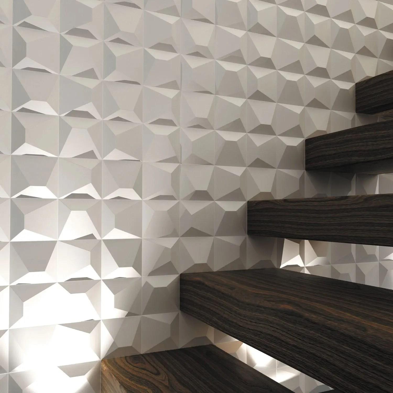 indoor tile nilo wow design eu