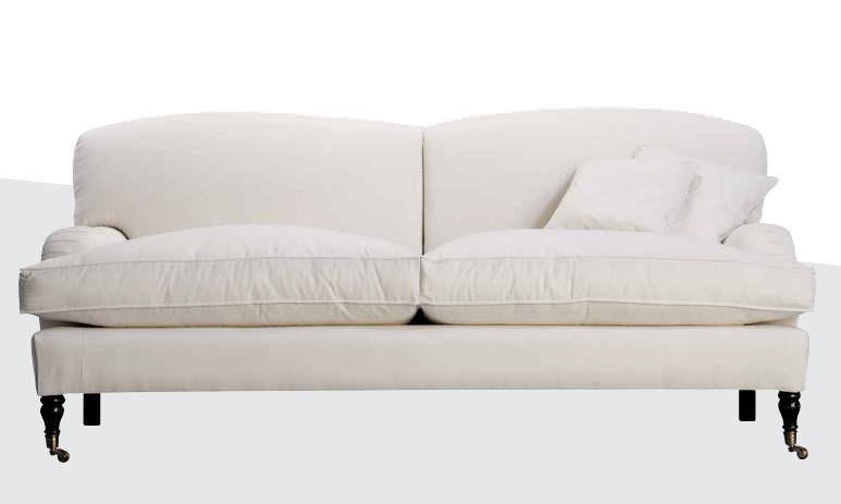 Cheap sofas in oxford - Gaston y daniela sofas ...