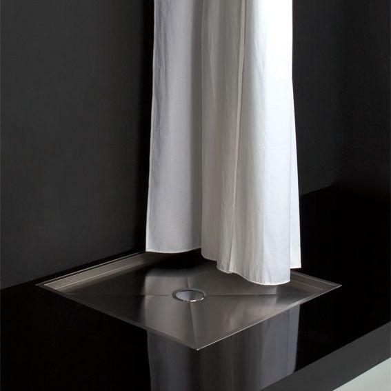 Image result for Piattobase (showerbase) by Berger & Stahl