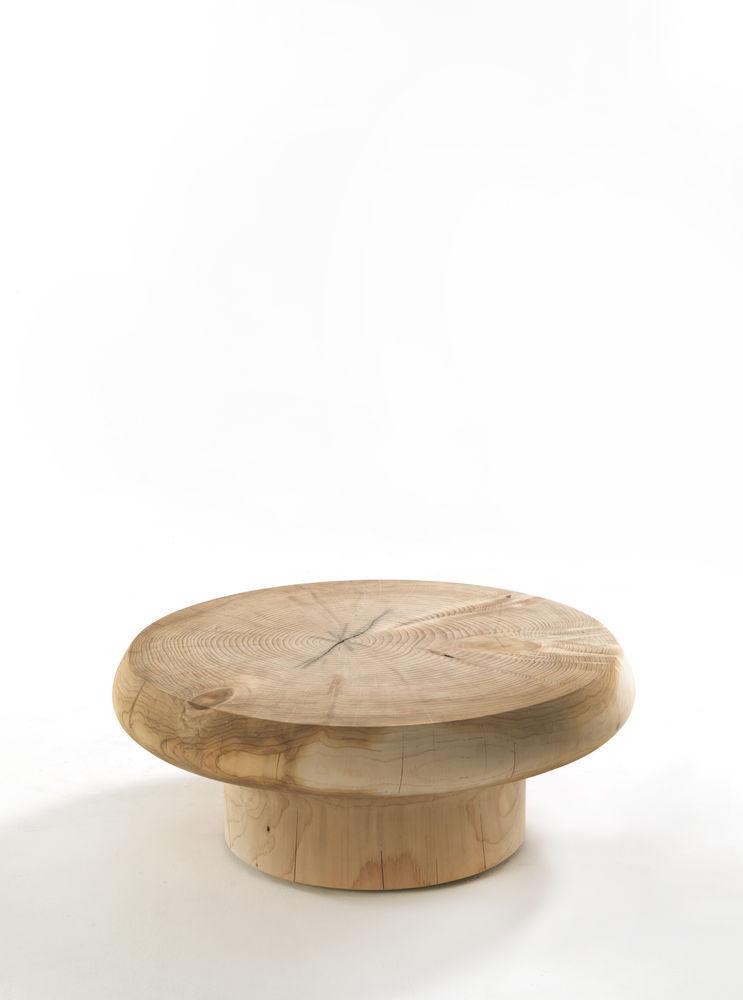 contemporary coffee table kenobi