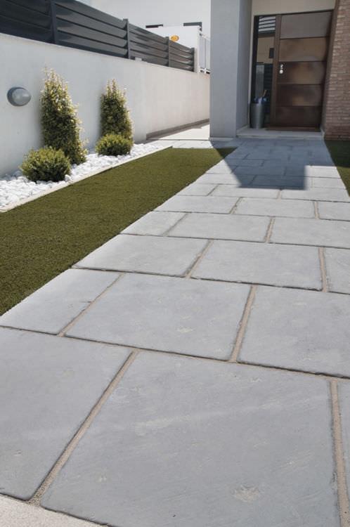 outdoor tile nerja verniprens for