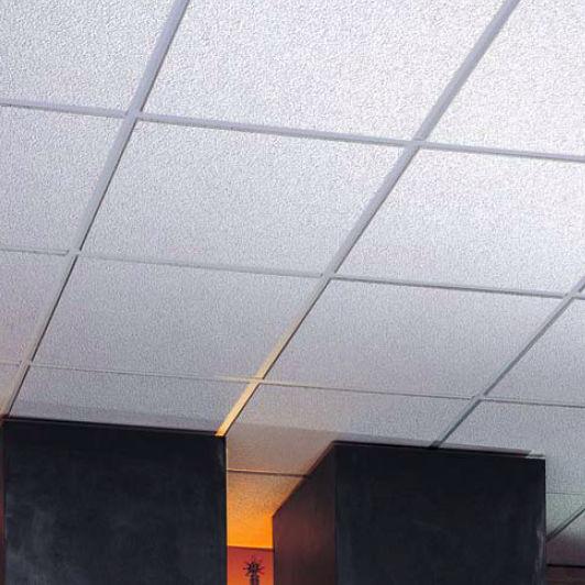 Cool 1 Inch Ceramic Tile Tall 12X12 Ceiling Tile Replacement Shaped 16 Inch Ceiling Tiles 24X24 Drop Ceiling Tiles Young 2X2 Ceiling Tiles Home Depot Green4X8 Subway Tile Usg Ceiling Tile Estimator   Best Ceiling 2018