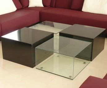 4 cubes 2 2 gonzalo de salas glass