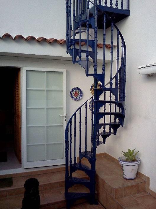 Spiral Staircase Victorian Spv1 British Spirals Castings | Cast Iron Spiral Staircase Cost | Outdoor Modern | Shenzhen | Stair Case | Wrought Iron | Low Cost