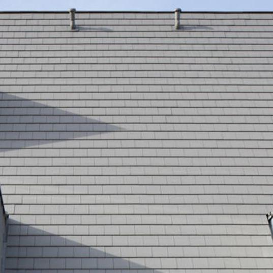 flat roof tile kapstadt creaton