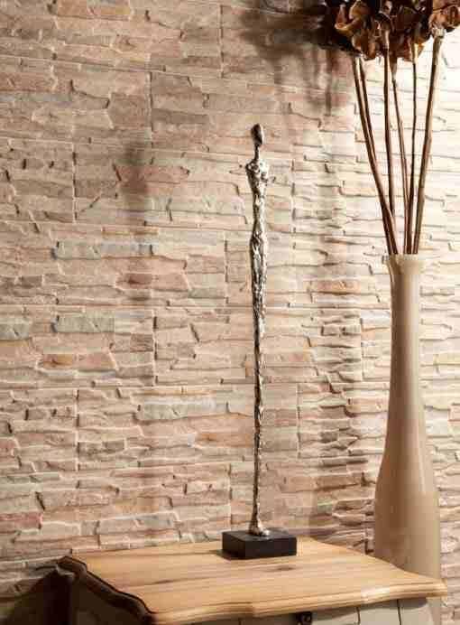 indoor tile keramikos stone