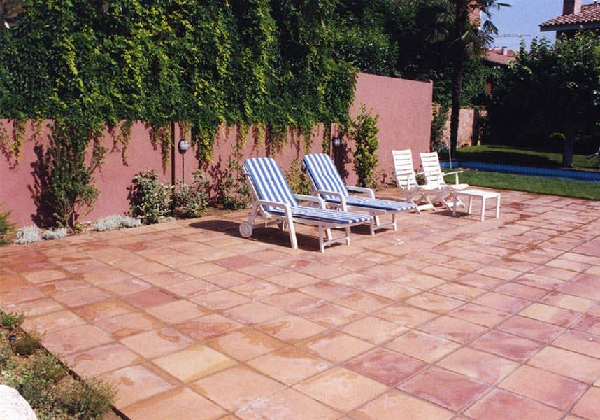 outdoor tile manual ceramica elias