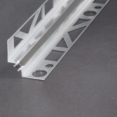 aluminum edge trim proconnexcorner