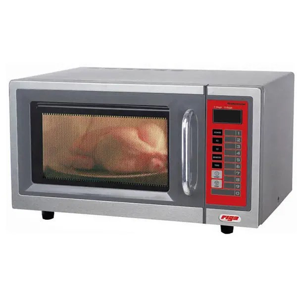commercial oven mwp1052 25 e gn